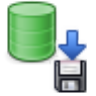SQL Delta Snap